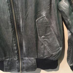 Elizabeth and James Jackets & Coats - Elizabeth and James jacket
